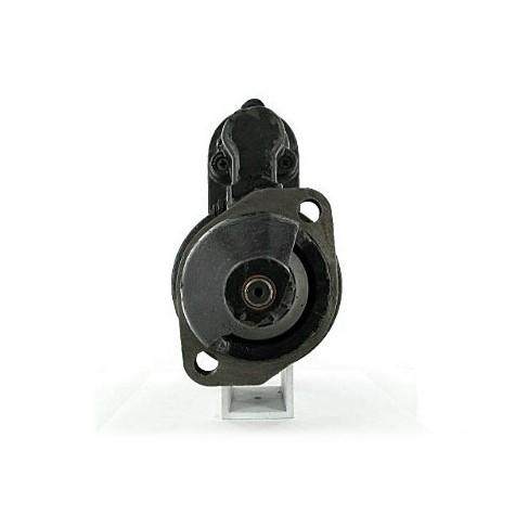 Arranque Same Tipo Bosch 0001362035 2.7Kw