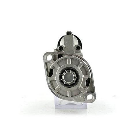 Arranque Skoda Felicia Tipo Bosch 0001124013
