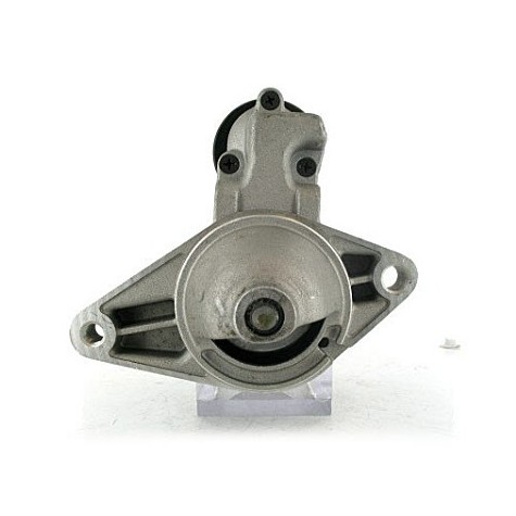 Arranque Toyota Tipo Bosch 0001107030 1.1Kw