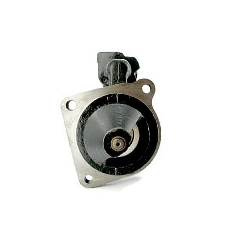 Arranque UTB tipo Bosch 0001367014 3.0Kw