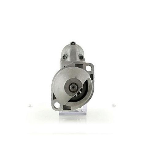 Arranque Same Tipo Bosch 0001223506 2.6Kw