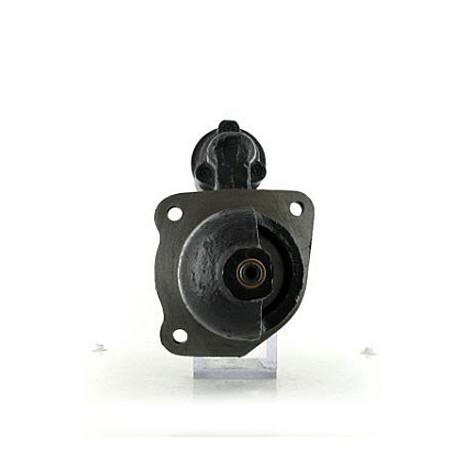 Arranque Scania Tipo Bosch 0001368301 4.0Kw