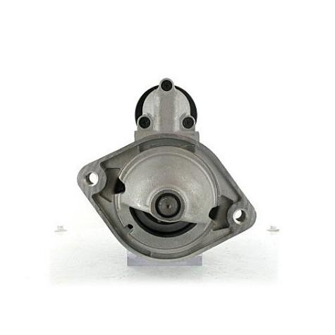 Arranque Toyota Tipo Bosch 0001110132 1.8Kw