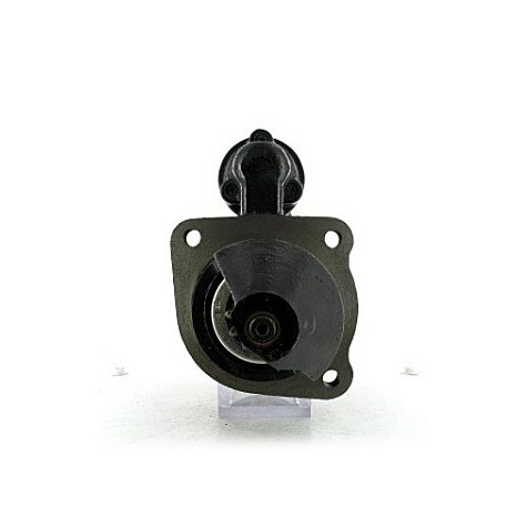 Arranque Valmet Tipo Bosch 0001367032 2.8Kw