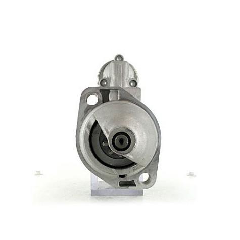 Arranque VM Tipo Bosch 0001218176 2.3Kw