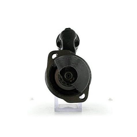 Arranque VM Tipo Bosch 0001363117 2.6Kw