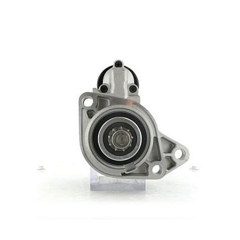 Arranque Volkswagen Tipo Bosch 0001107020