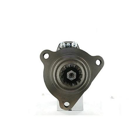 Arranque Volvo Tipo Bosch 0001417075 6.6Kw