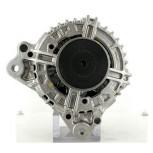 Alternador Bosch Grupo VW 12V 140A PVF6 56mm