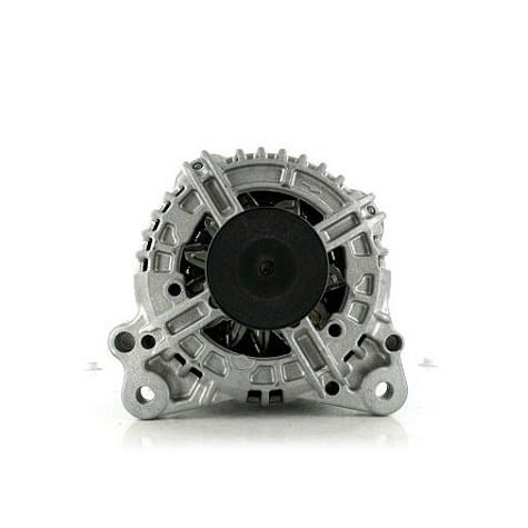 Alternador Bosch Grupo VW 12V 140A PVF6 50mm