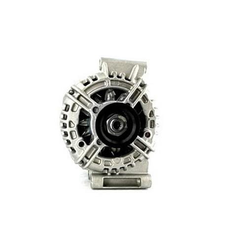 Alternador Bosch Mini 12V 110A PV6