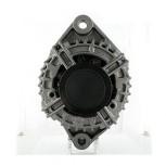 Alternador Opel Bosch Rec 0124425058 12V 120A
