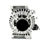Alternador Mercedes Bosch Rec 0124625019 200A