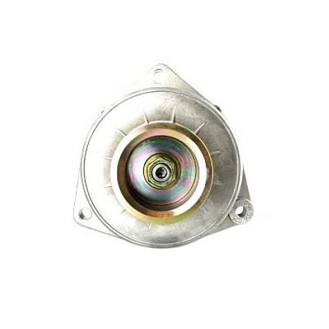 Alternador Mercedes T. Bosch 0120468143 24V