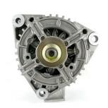 Alternador Man Neoplan Bosch R 0123525501 24V
