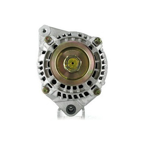 Alternador Honda Accord Civic FR-V 12V 60A