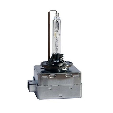 Caja 1 Xenon D1S 85V 35W + transformador