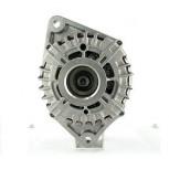 Alternador Valeo Fiat Ducato 12V 180A PV7