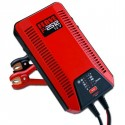 Cargador Automático 12-360Ah 12V 3.8-12A