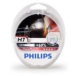 Estuche 2 Halógenas H7 12V 55W VisionPlus