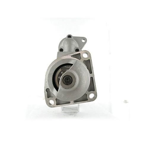 Arranque Bosch Daf 24V 4.0Kw 10Dientes