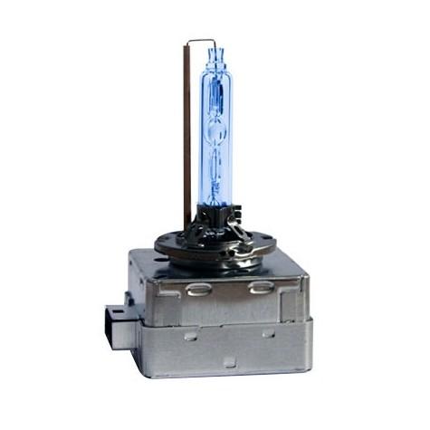 Caja 1 Xenon D1S 85V 35W WhiteVision