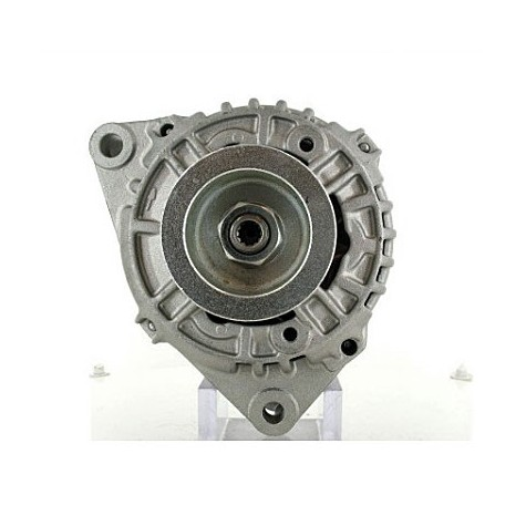 Alternador Citroen Peugeot T. Bosch 0123310010