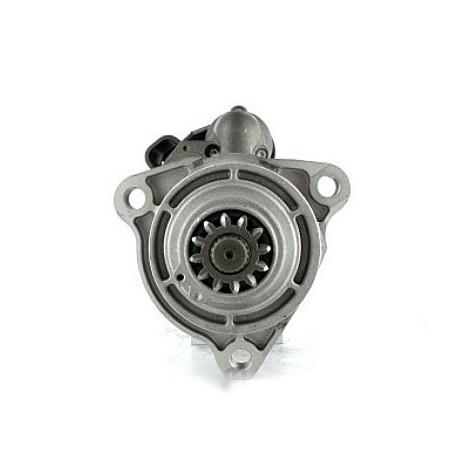 Arranque Bosch Daf 24V 5.5Kw 12D