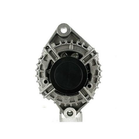 Alternador Opel Saab T. Bosch 0124425059 140A