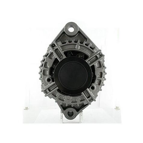 Alternador Opel T.Bosch 0124425058 120A