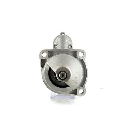 Arranque Bosch Iveco 12V 3.0Kw 10Dientes