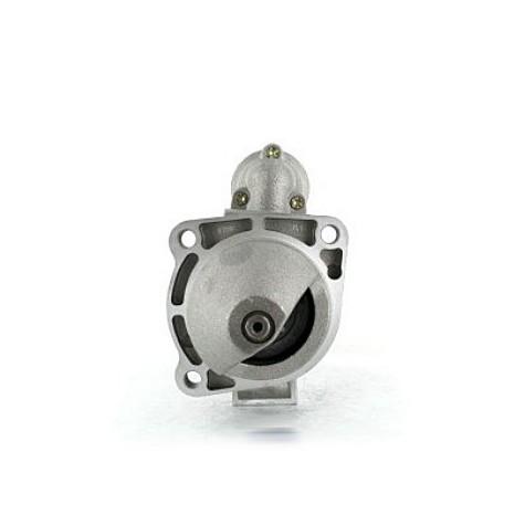 Arranque Bosch Deutz 12V 3.0Kw 9Dientes