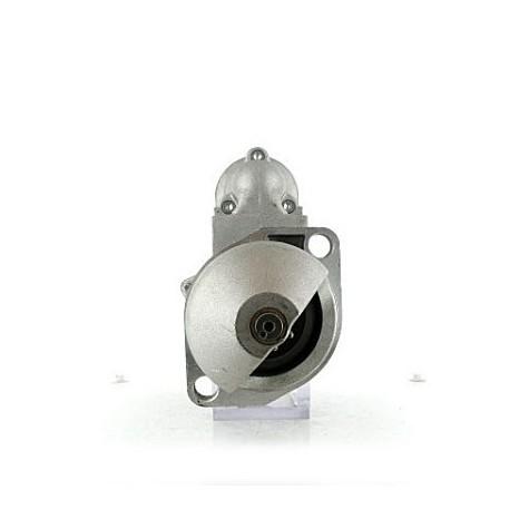 Arranque Same Tipo Bosch 0001230012 3.0Kw