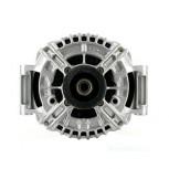 Alternador Mercedes T. Bosch 0124625023 180A