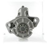 Arranque VW T. Bosch 0001125519 12V 2.0Kw 9D
