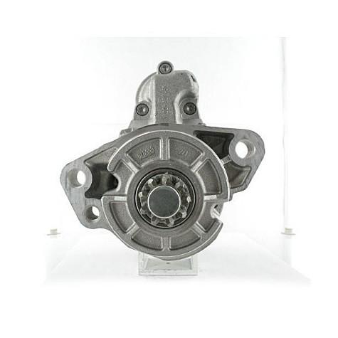 Arranque VW T. Bosch 0001125519 12V 2.0Kw