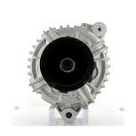 Alternador Iveco Tipo Bosch 0123525502 24V