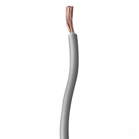 100m Cable Instalación Gris 1.5mm2