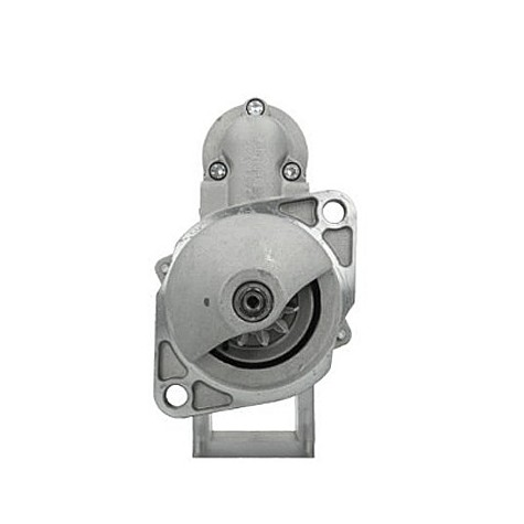 Arranque Bosch John Deere 12V 4.0Kw 11D