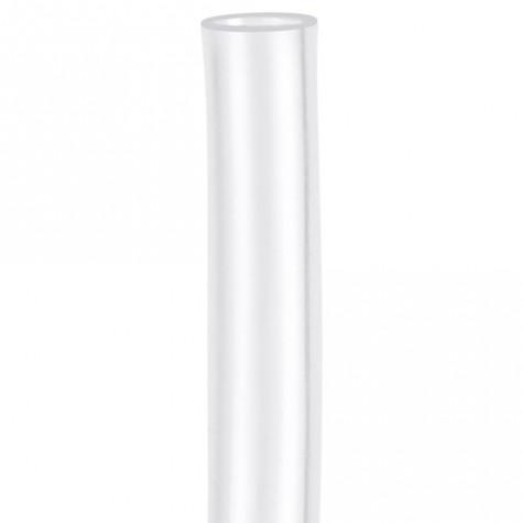 50m Tubo Cristal 15mm Interior 19mm Exterior