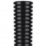 50m Tubo Poliamida Neg. 19,3x24,3mm DN19