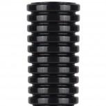 50m Tubo Poliamida Neg. 25,8x31,2mm DN26