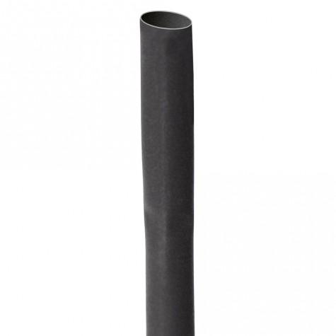 25 Barras 1m Termo-retráctil Adhesivo 19mm