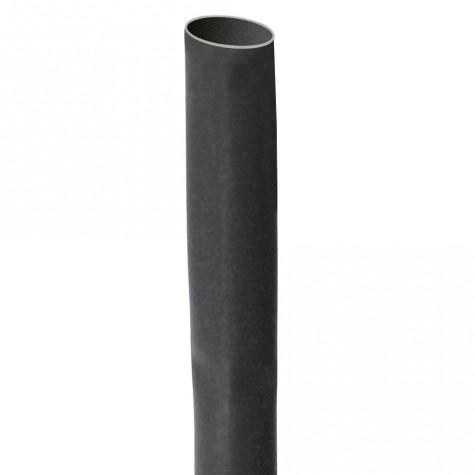10 Barras 1m Termo-retráctil Adhesivo 30mm