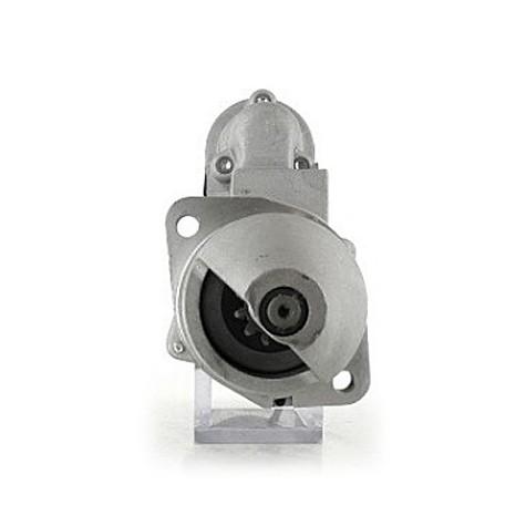 Arranque J. Deere Tipo Bosch 0001230003 3.0Kw